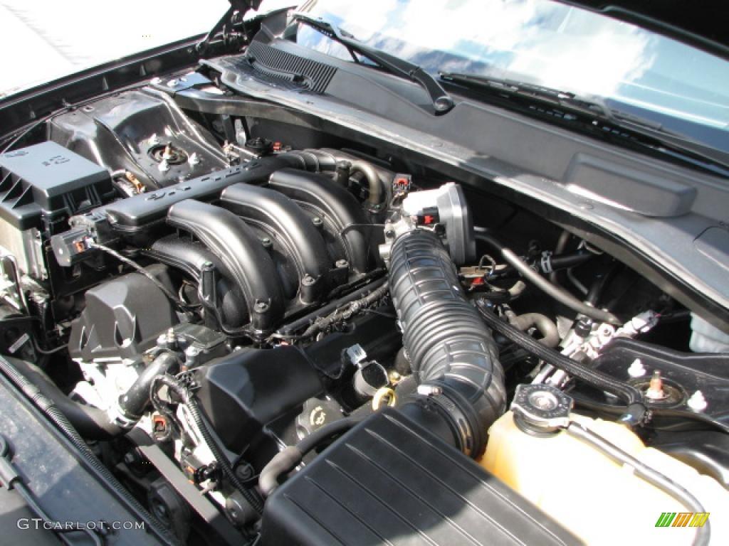 ➤ diagram 2005 dodge charger 2 7 engine diagramdodge charger 2 7 engine diagram