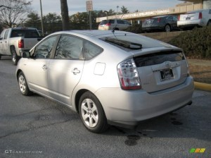 2006 Prius Maintenance Schedule when the time past i asked myself what 39 d i done 2006 toyota