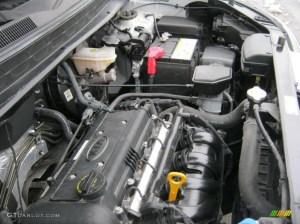 4 Cylinder Engine Diagram Kia Soul 2010, 4, Free Engine