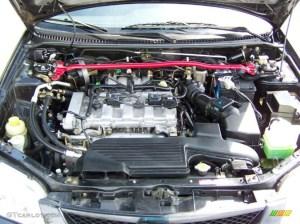 1998 Mazda Protege Lx Engine Diagram Mazda Auto Wiring