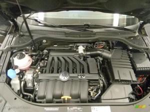 W8 Motor  impremedia