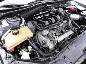 Wiring Diagram 2004 Mazda 6 3 0 – readingrat