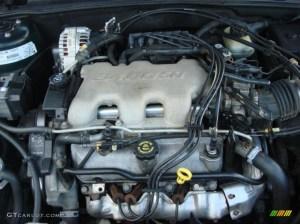 2004 Pontiac Grand Am Gt Engine Diagram 2004 Pontiac Grand
