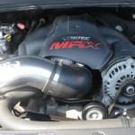 2006 Chevrolet Silverado 1500 Intimidator Ss 6 0 Liter Ohv 16 Valve Vortec V8 Engine Photo 49844731 Gtcarlot Com