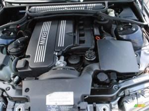 2005 Bmw 325i Engine Diagram | Wiring Diagram