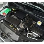 2004 Dodge Durango Slt 4 7 Liter Sohc 16 Valve Magnum V8 Engine Photo 51072542 Gtcarlot Com