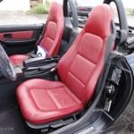 Bmw Z3 Roadster Tamiya 1 24 Plastibrasil Com Plastimodelismo Livre E Democratico