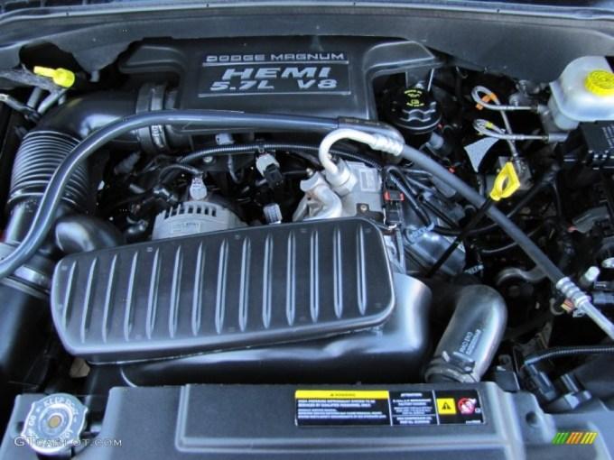 2005 dodge durango motor – Dodge Durango 4x4 2004 Engine 5 7 Liter Hemi Diagram