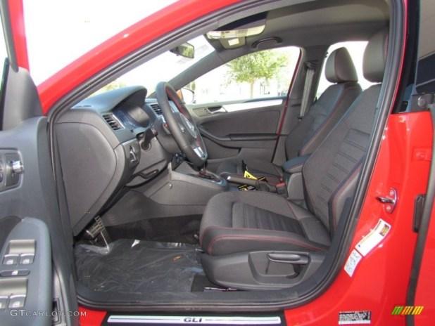 Volkswagen jetta interior parts for Vw jetta interior replacement parts