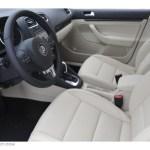 Cornsilk Beige Interior 2012 Volkswagen Jetta Se Sportwagen Photo 58109882 Gtcarlot Com