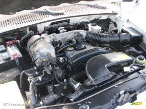 File Type: gif Fuel_Tankgif (664 KB, 2853 views) Images