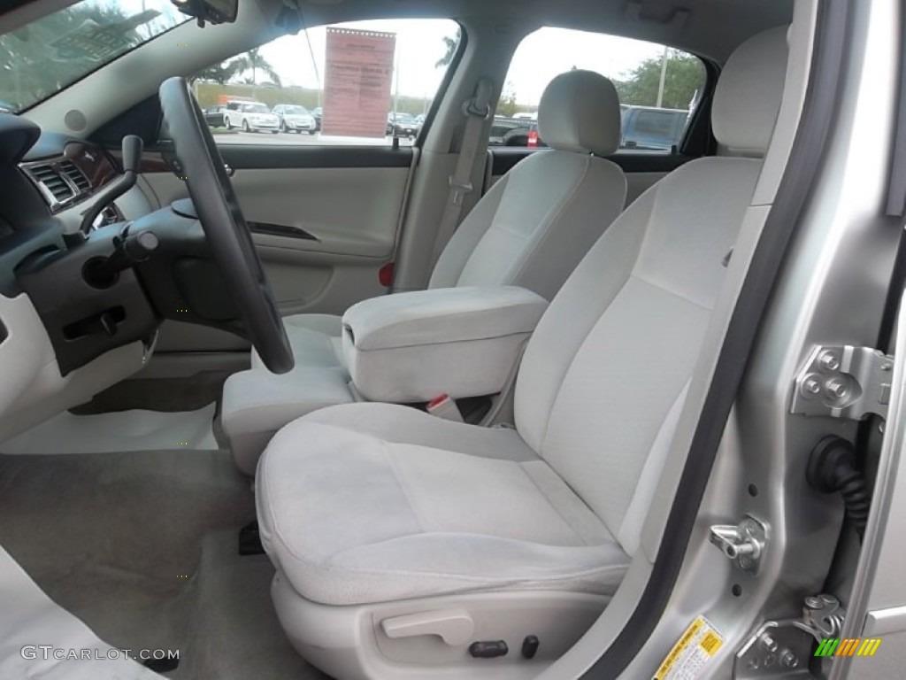 2006 impala interior | psoriasisguru