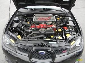 Subaru Outback 2 5i Engine Diagram Subaru Auto Wiring Diagram