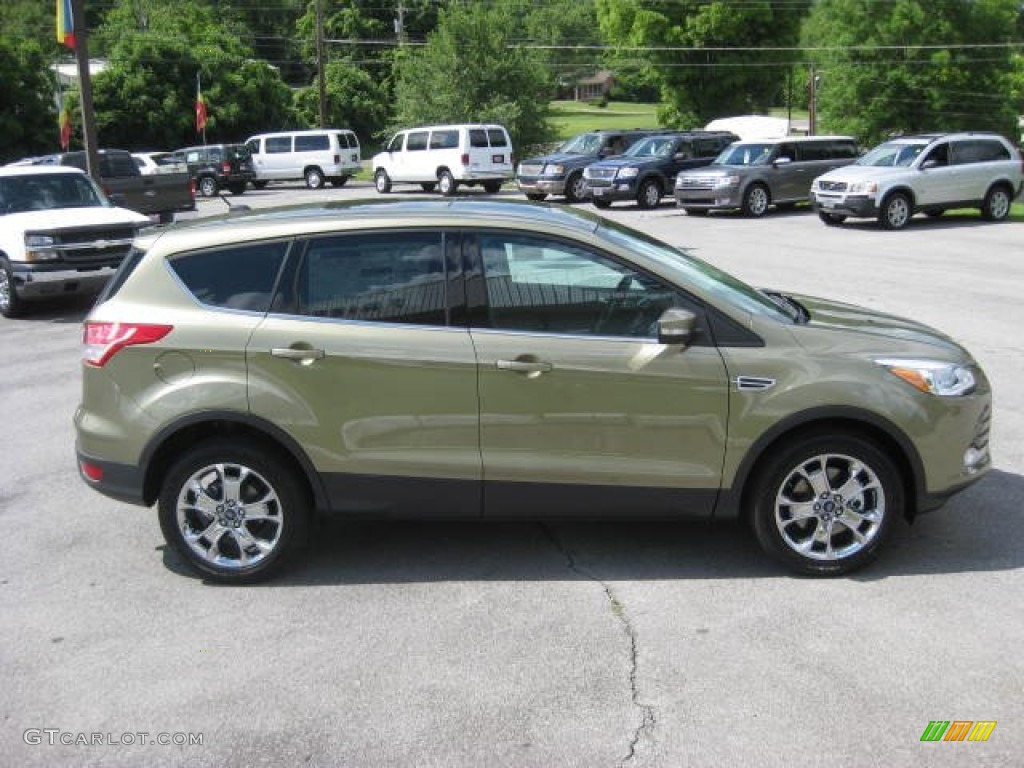 Ford fiesta exterior colors 2012 2013 available paint colors of html autos weblog for Ford escape exterior colors 2014