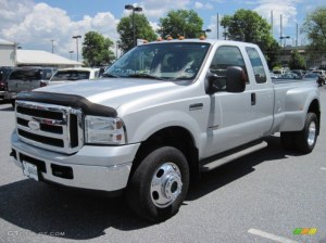 Related Keywords & Suggestions for 2005 f350