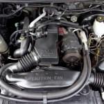 1998 Chevrolet S10 Ls Regular Cab 2 2 Liter Ohv 8 Valve 4 Cylinder Engine Photo 89397861 Gtcarlot Com