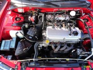 1999 Mitsubishi Eclipse Engine 2002 volvo s60 heater