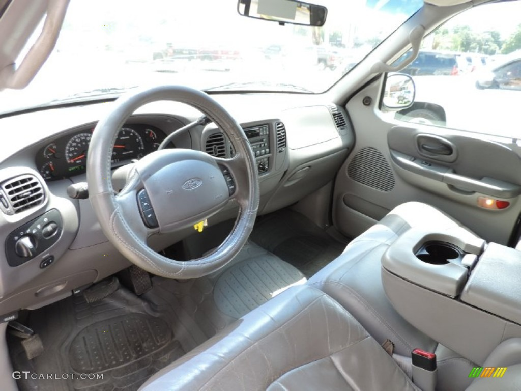 Affordable Ford F Interior Color Code Home Decor Xshare Us With Ford F150  Lariat Interior
