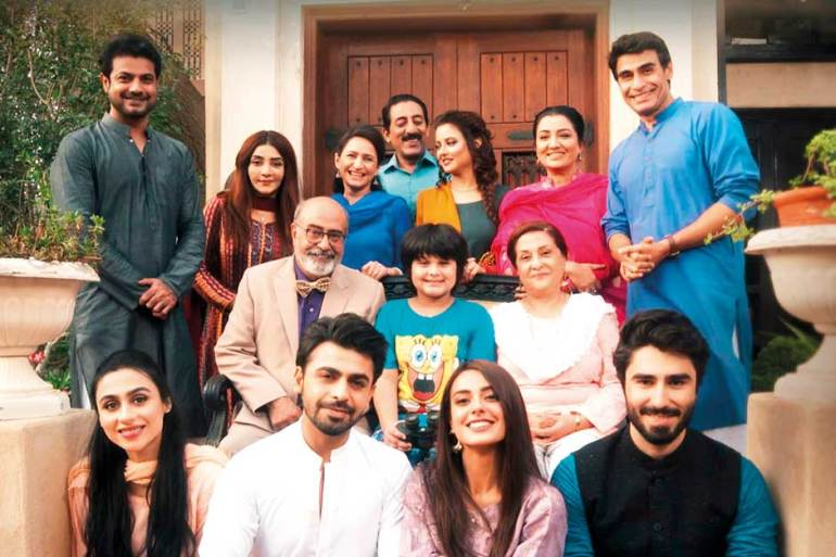 Image result for Suno Chanda Season 2 is Returning Back this Ramadan! Are you Excited?