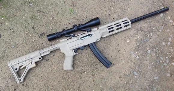 Image: guns.com
