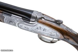 BERETTA SO10 OU 20 GAUGE