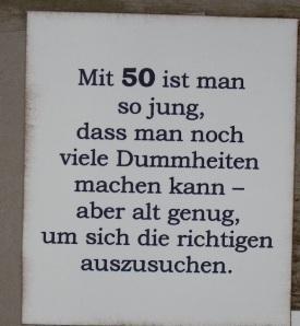 Lustige Bilder Zum 50 Geburtstag Einer Frau Witzige Bilder Zum