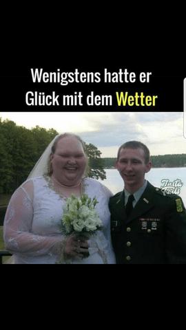 26 Lustige Buro Meme Fur Die Fluchtziegen In 2020 Lustige Buro