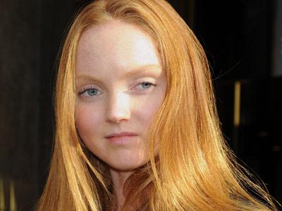 Nach Hair Colour Remover Tnen Haare Krper Beauty