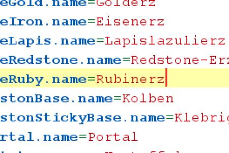 Minecraft Spielen Deutsch Kann Man Sein Minecraft Namen Auch Ndern - Kann man sein minecraft namen auch andern