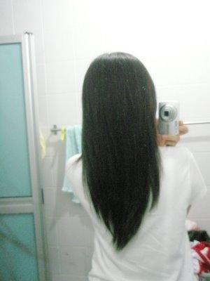 V Oder U Cut Eure EmpfehlungenMeinungen Dazu Haare