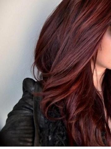 Welche Haarfarbe Passt Am Besten Zu Blauen Augen Und