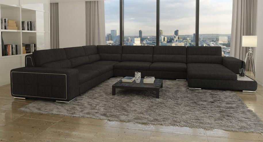 Wo Gibt Es Diese Wohnlandschaft Couch
