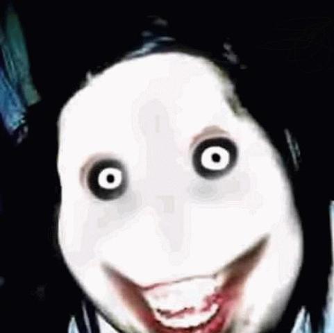 Woher Kommt Das Jeff The Killer Bild Real Creepypasta