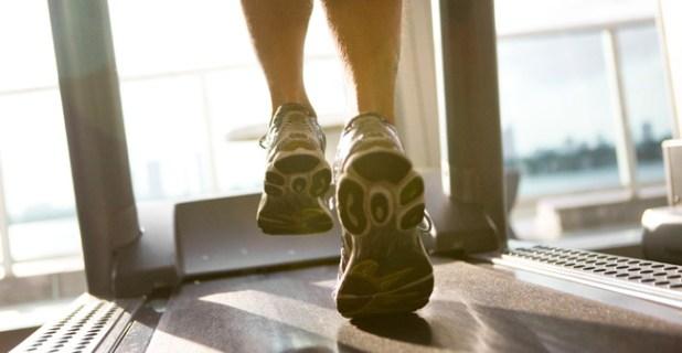 Đây là lý do chạy bộ mỗi ngày cũng có thể sở hữu làn da sáng mịn