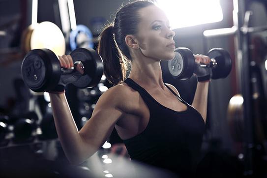 20 mẹo giảm cân nhanh trong 1 tuần