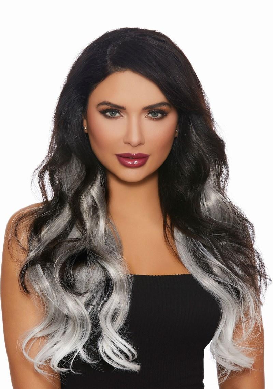 Fullsize of long white hair large of long white hair