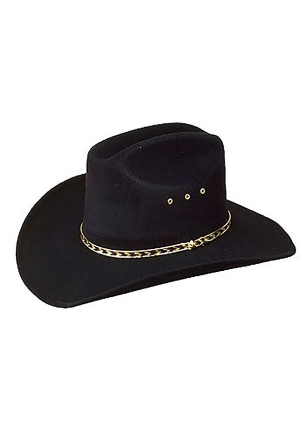 cowboy hat # 50
