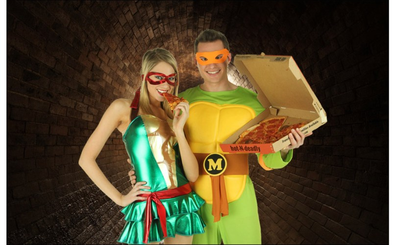 halloween costume source most common halloween costumes of all time reviewwalls co