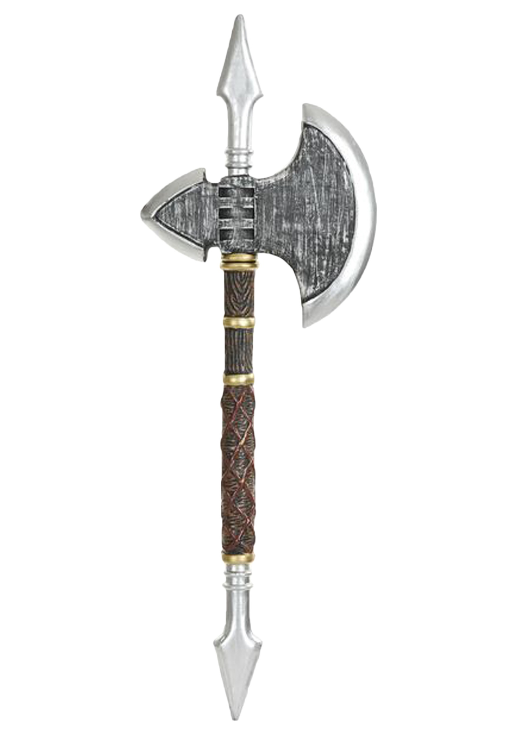 Spartan Spear And Shield Keychain | Wiring Diagram Database