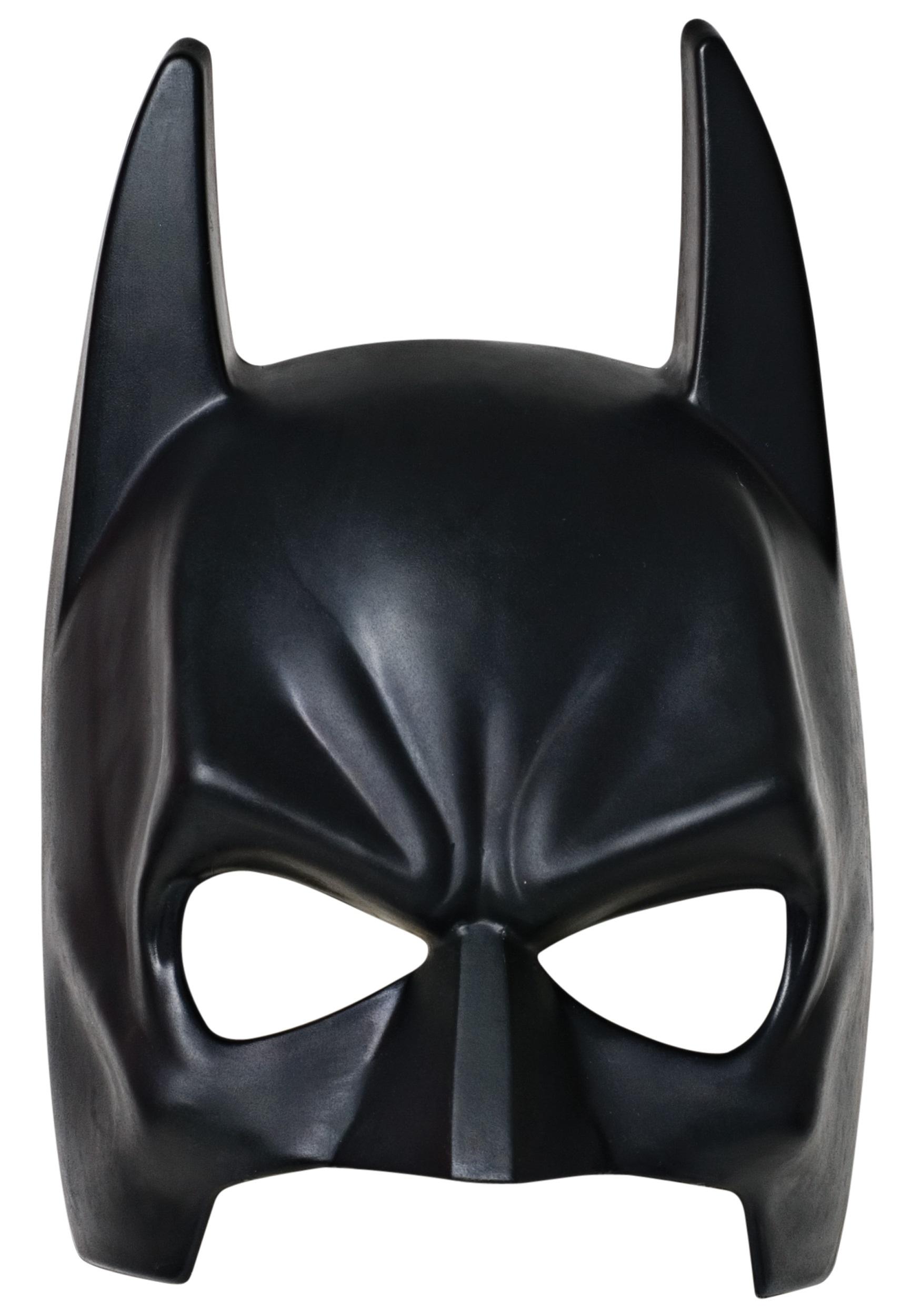 Image result for batman mask