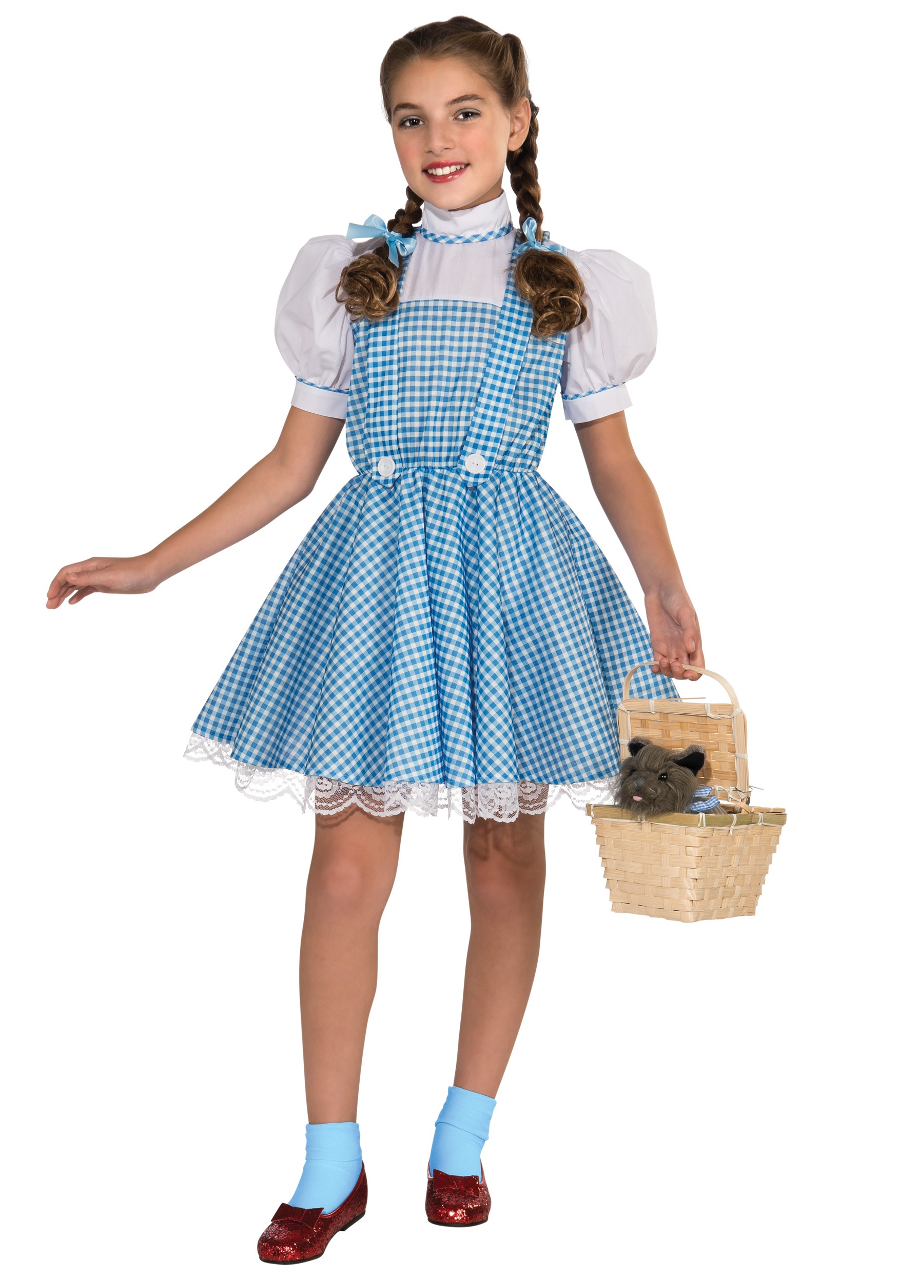 Image result for girls halloween costume