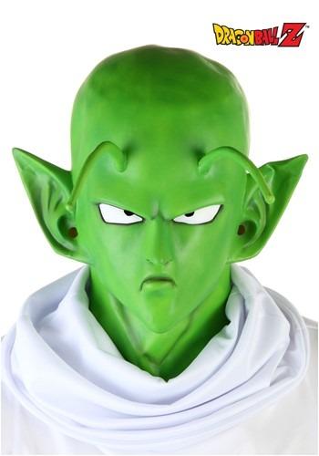 Piccolo Mask - $24.99