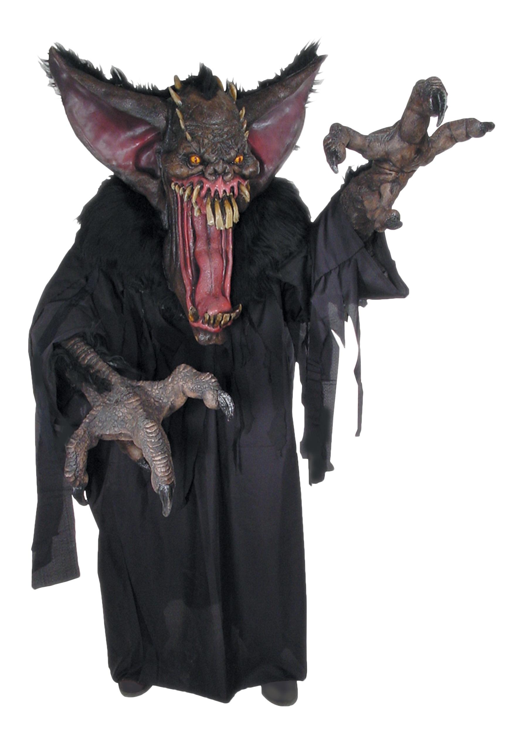 Amazing Mens Gruesome Vampire Fancy Dress Costume Fancy Me Limited