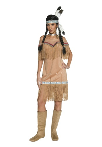indian costume for woman