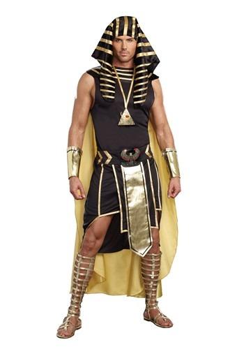 egyptian pharaoh costumes