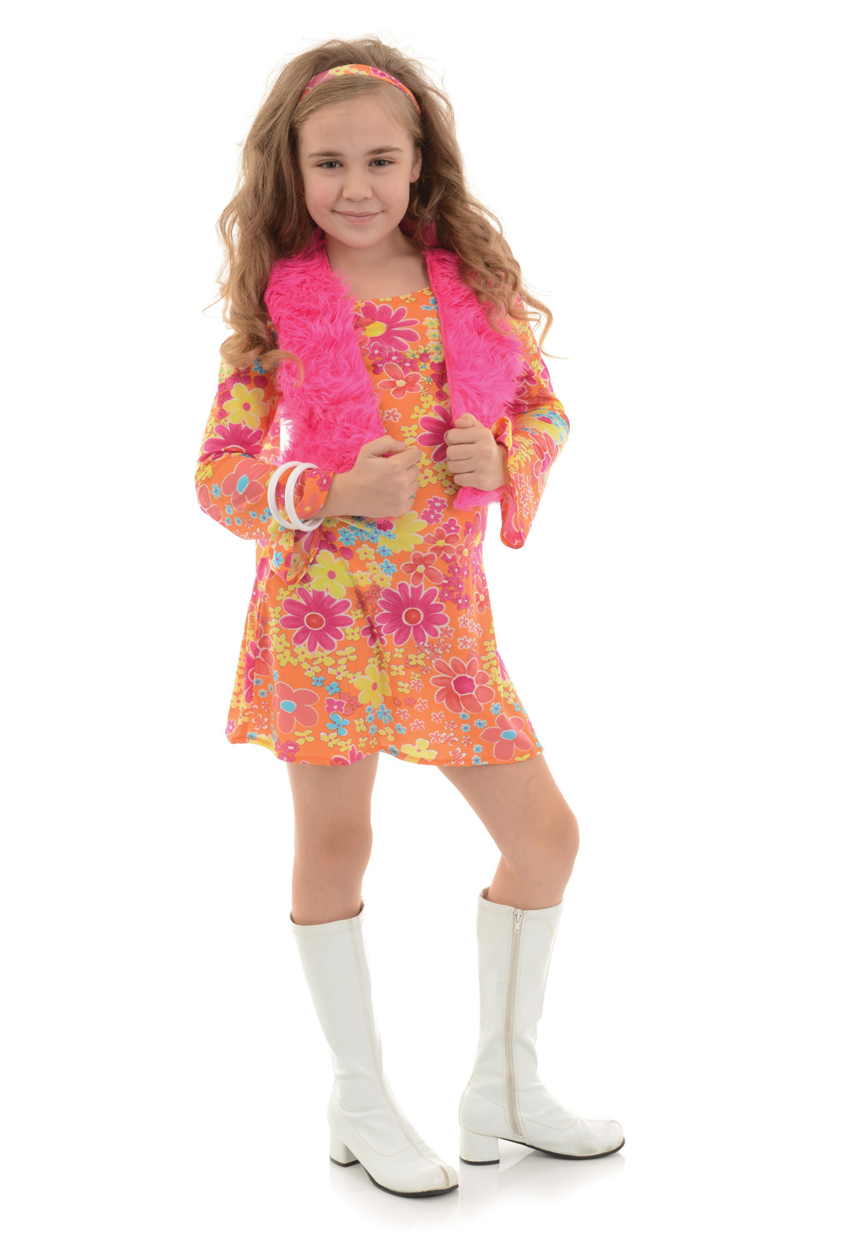 Soul Flower Clothing