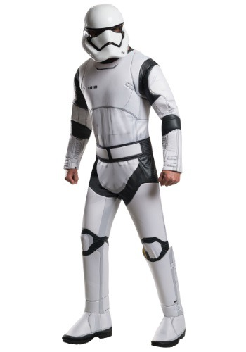 star wars stormtrooper costumes
