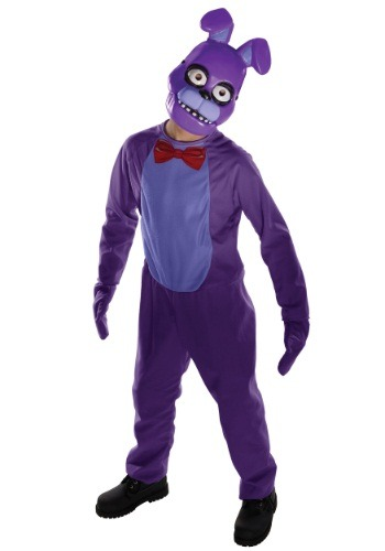 fnaf costume for kids - chica halloween costume