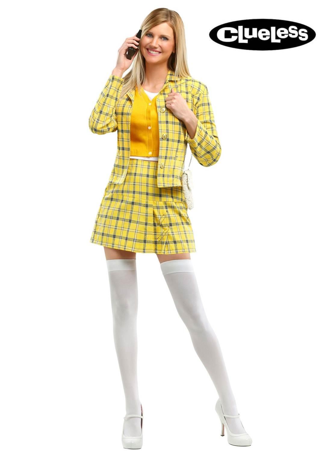 top halloween costumes for girls ✓ halloween costumes