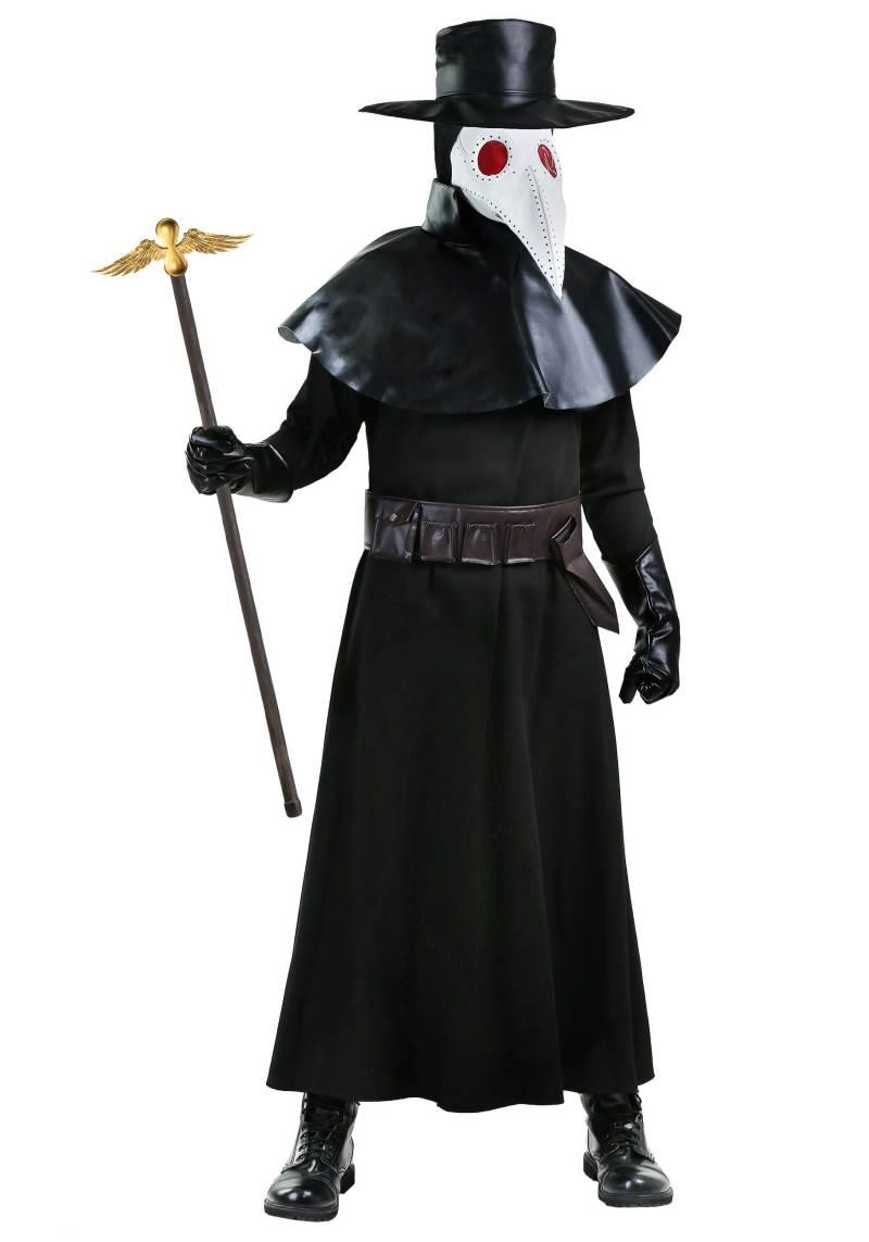 scary boy halloween costume ideas | newchristmas.co
